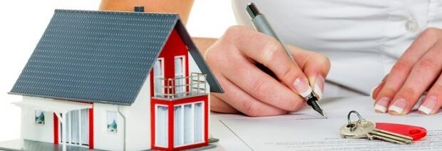 Aplazamiento moratoria hipoteca | Parautonomos