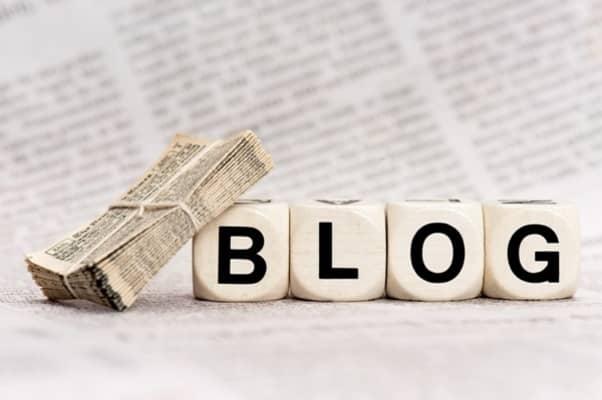 Articulos Blog para autonomos y programas de contabilidad