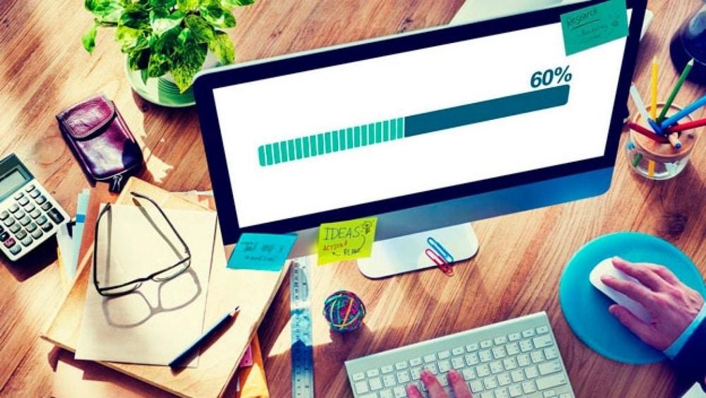 Descarga-programas-de-contabilidad