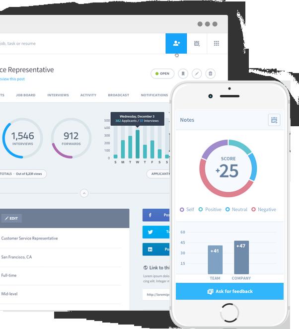 Factura2 Descarga programas de contabilidad
