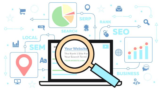 Fiscalidad para Webmaster y Bloggers (3)