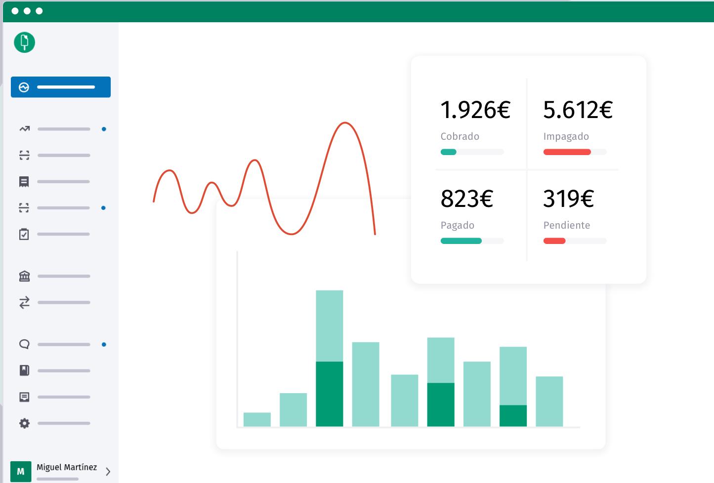 Quipu descarga programas de contabilidad