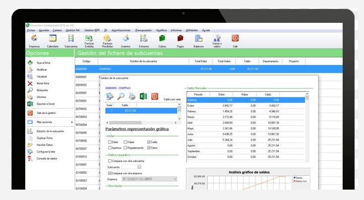 visionwin contabilidad descarga programas de contabilidad