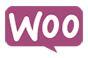 woocomerce descarga programas de contabilidad